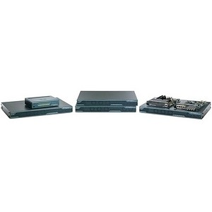 Cisco ASA5505-SEC-BUN-K9 ASA 5505 Sec Plus Appliance,UL,HA,3DES/AES