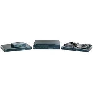 Cisco ASA5505-50-BUN-K9 ASA 5505 Appliance, 50 Users, 8 ports,3DES/AES
