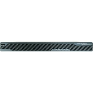 Cisco ASA5520-BUN-K9 ASA 5520 Appliance with SW