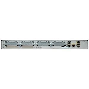 Cisco CISCO2901/K9 Cisco 2901