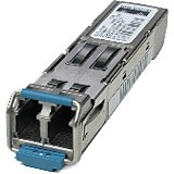 Cisco GLC-BX-U 1000BASE-BX SFP, 1310nm Refurb