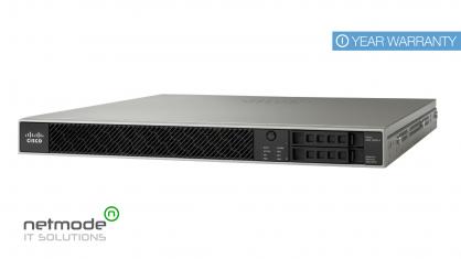 Genuine Cisco ASA5555-FPWR-K9 Adaptive Security Appliance