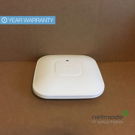 Cisco AIR-CAP3602I-A-K9 Aironet 3602I Access Poin