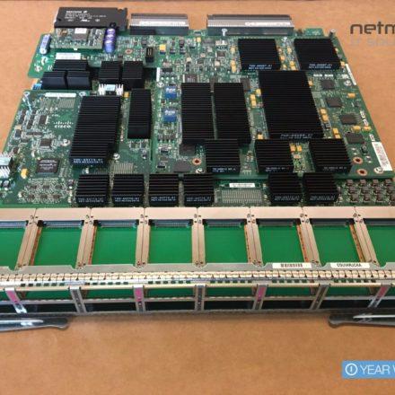 Cisco Ws X6908 10g 2t Catalyst 6900 Series 8 Port 10g