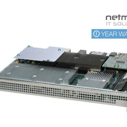 Original Cisco ASR1000-ESP40 ASR 1000 Embedded Services Processor