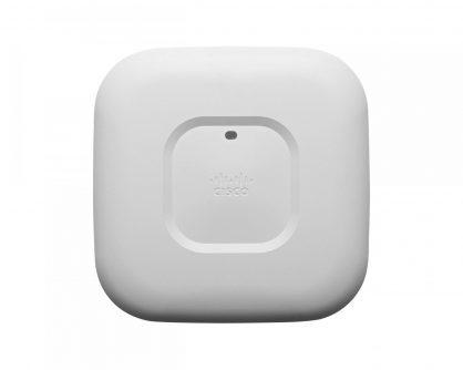 AIR-CAP2702E-A-K9