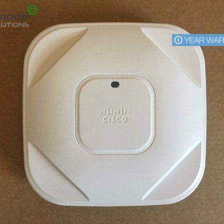 New Cisco AIR