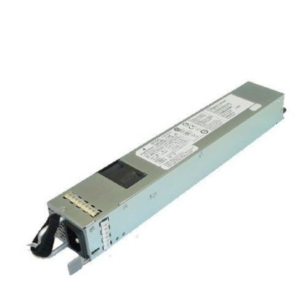 Cisco A9K-750W-AC ASR 9000 Series 750W AC Power Supply for ASR-9001 A9K-750W-AC NetMode is a worldwide Reseller of Cisco Equipment. We help businesses, consultants and government clients buy or sell Cisco products like the A9K-750W-AC. A9K-750W-AC Related Search Terms: New used refurbished buy sell purchase preowned