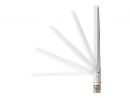 Boosters, Extenders & Antennas