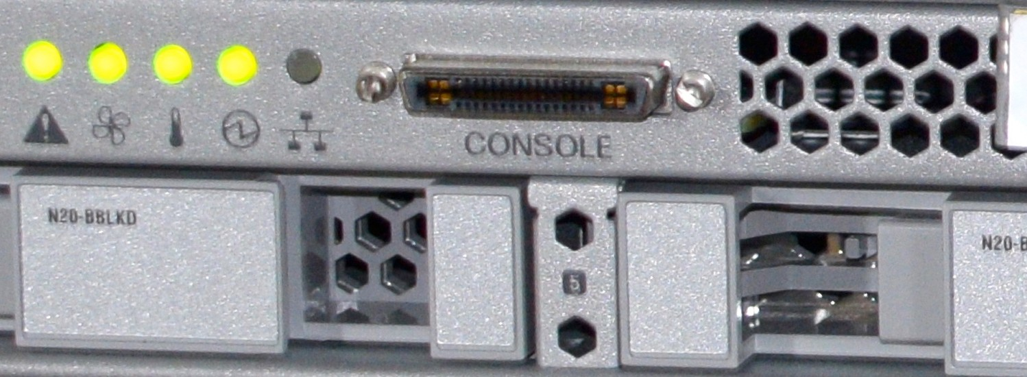 Cisco Catalyst 9300 Series: Best User Access Layer Switch Ever made?