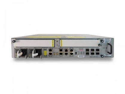ASR-9001