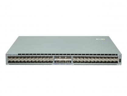 DCS-7280SR-48C6-R