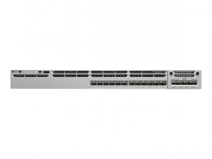 CISCO 15454-DS3XM-12 DS3 TRANSMUX 12 CKT I-TEMP