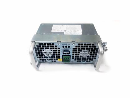 Cisco ASR1002-PWR-DC MCP470W-DC 341-0264-04 470W Power Supply