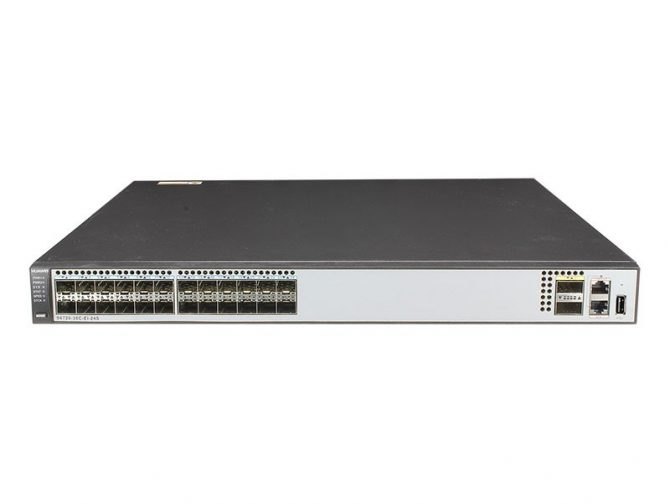 NEW CISCO CRS 4X100GE-LO 100GE INTERFACE MODULE