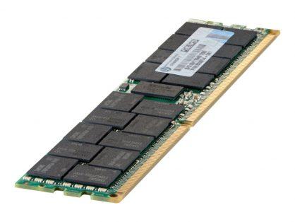 HPE 627814-B21 32GB 4RX4 PC3L-8500R MEMORY 632208-001 / 628975-081