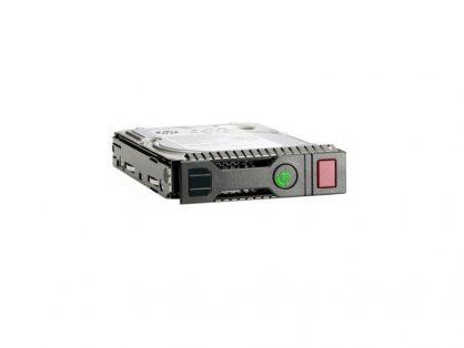 HPE 300GB 12G SAS 15K 2.5 SC ENTERPRISE HARD DISK DRIVE 759208-B21 / 759546-001