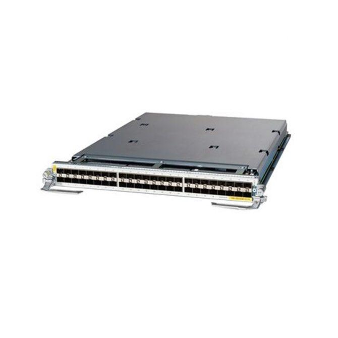 CISCO A99-RP2-TR ASR 9900 ROUTE PROCESSOR 2 PACKET TRANSPORT 16G