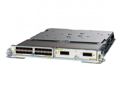 CISCO A9K-MOD200-SE 200G ASR 9000 MODULAR LINE CARD