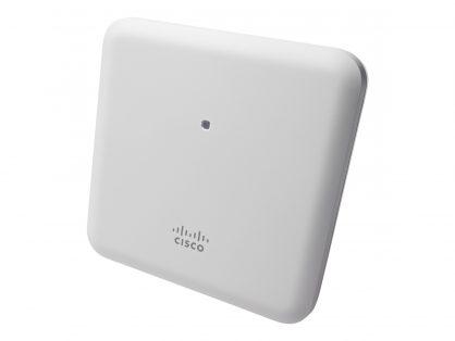CISCO AIR-AP1802I-B-K9 ACCESS POINT AIRONET 1802I 802.11AC 5.2 GBPS