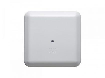 Cisco AIR-AP2802I-A-K9 Aironet 2802i 802.11ac 5.2 Gbps Access Point