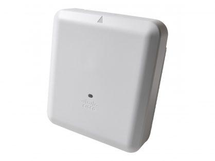 NEW CISCO AIR-AP4800-B-K9 CONTROLLER-BASED 802.11A/G/N/AC