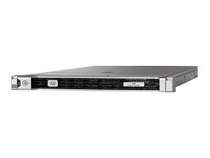 CISCO AIR-CT5520-K9 WIRELESS LAN CONTROLLER