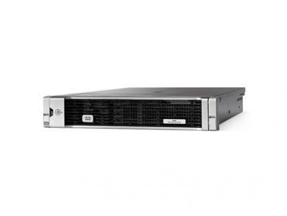 CISCO AIR-CT8540-K9 WIRELESS CONTROLLER OPTIMIZED FOR 802.11AC WAVE2
