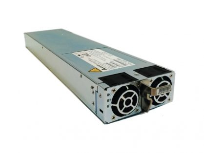 NEW CISCO ASR-920-PWR-D DC POWER SUPPLY ASR 920 ROUTERS