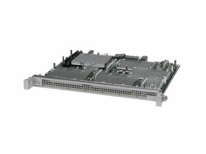 New Cisco ASR1000-ESP100 100Gbps 100 ASR 1000 Embedded Services Processor