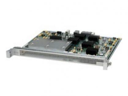 New Cisco ASR1000-ESP20 ASR 1000 Embedded Services Processor 20Gbps ESP