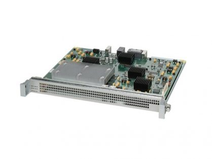 NEW CISCO ASR1000-ESP40 EMBEDDED SERVICES PROCESSOR   40GBPS   FOR ASR 1000 SERIES