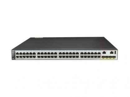 Cisco ASR1001-X Chassis ASR1001 6 built-in GE Dual P/S Router-refurbished