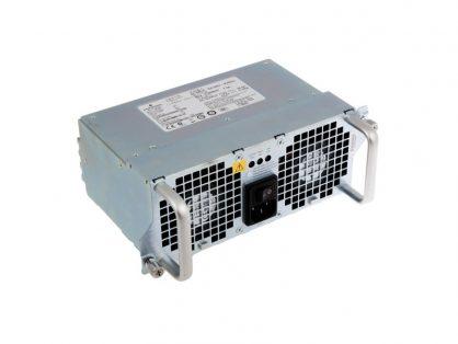 CISCO ASR1002-PWR-AC AC POWER SUPPLY FOR ASR 1002 MCP470W-AC