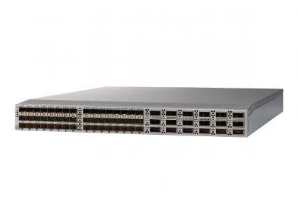 CISCO C9200-48P-E CATALYST 9200 48-PORT POE+ NETWORK ESSENTIALS