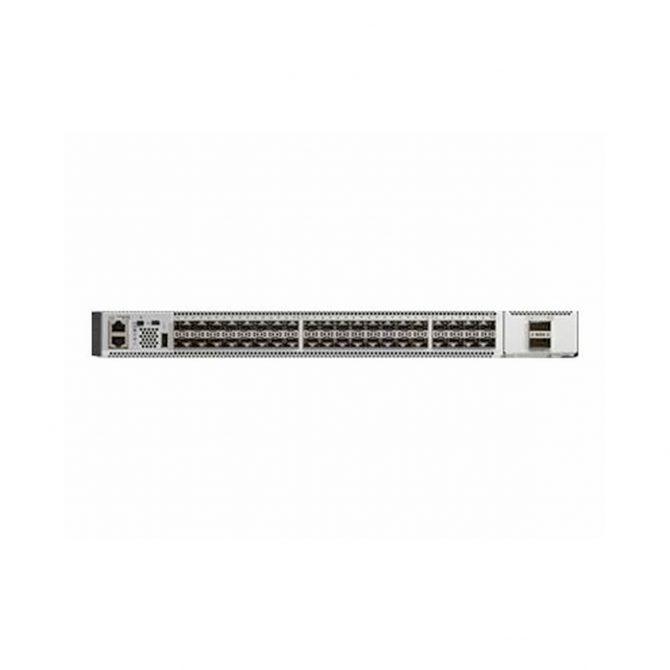 NEW CISCO C9500-40X-2Q-A CATALYST 9500 SWITCH
