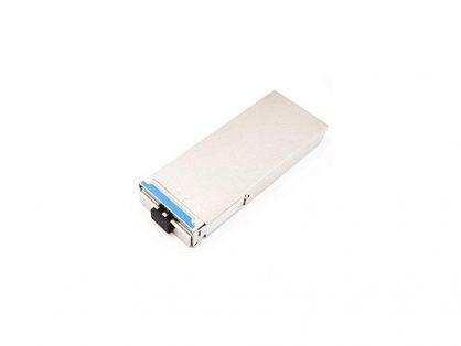 CISCO CFP2-100G-ER4 10-3215-01 CISCO 100GBASE-ER4 CFP2 MODULE FOR SMF