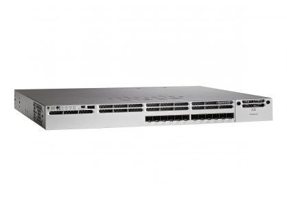NEW CISCO CTS-SX20N-12X-K9 CISCO CTS SX20 1080P 12X CAMERA