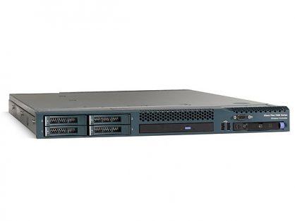 ARISTA DCS-7500-SUP2 ASASY-02121-04 SUPERVISOR-2 MODULE FOR 7500 SERIES