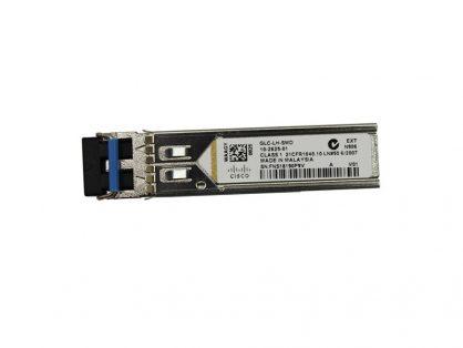 ARISTA DCS-7500R2-36CQ-LC 7500R2 SERIES 36 PORT 100GBE QSFP100 LINE CARD