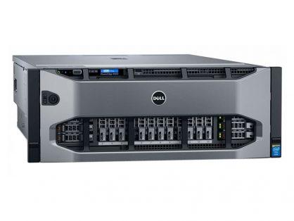 NEW JUNIPER EX4550-VC1-128G 128 GBPS VIRTUAL CHASSIS MODULE FOR JUNIPER EX4550