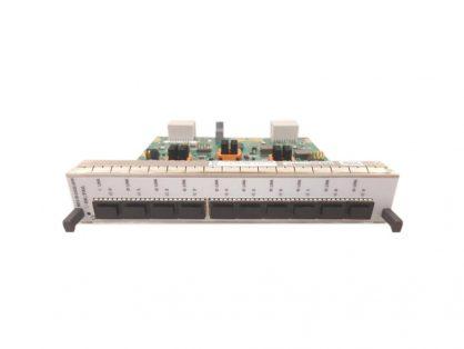 JUNIPER MIC3-3D-10XGE-SFPP 10X10GE SFP+ MX240 MX480 MX960