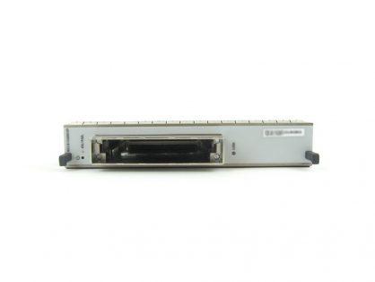 JUNIPER MIC3-3D-1X100GE-CFP MIC FOR MX 1X100GE CFP INTERFACE
