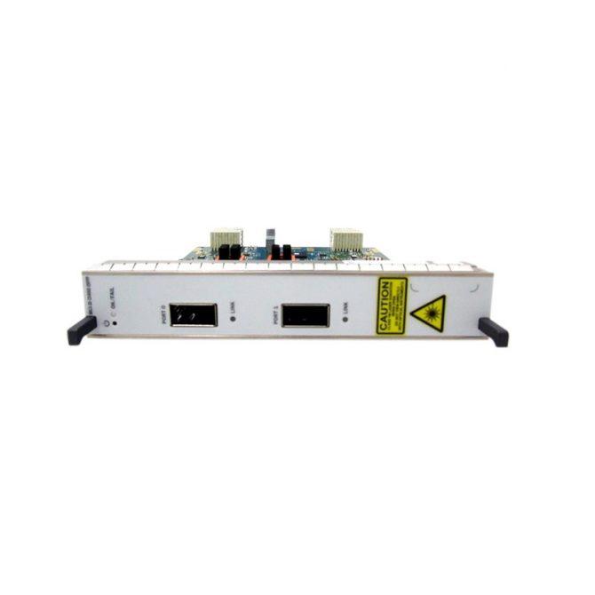 JUNIPER MIC3-3D-2X40GE-QSFPP 2PT 40G QSFP+ EXPANSION MODULE
