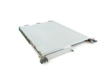 JUNIPER MX-MPC2-3D 2XTRIO CHIPSET MIC-BLANK MX-MPC2-3D-L MPC MX960 MX480 MX240