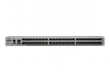 CISCO N3K-C3548P-10GX NEXUS 3548X SWITCH 48 SFP+ DUAL N2200-PAC-400W