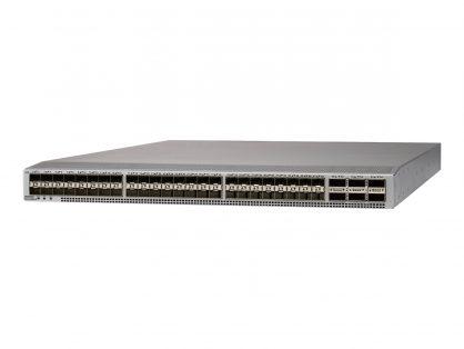 NEW CISCO NEXUS 3N3K-C36180YC-R SWITCH