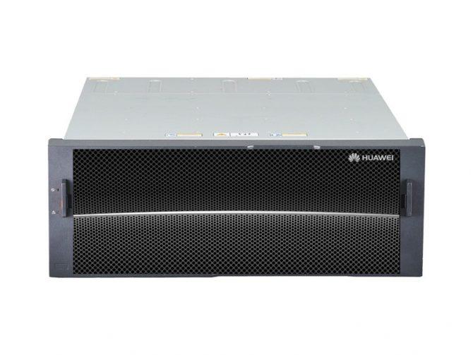 CISCO NCS2K-200G-CK-C 50G/100G/200G CPAK MULTI-RATE LINE CARD - SD FEC - C-BAND