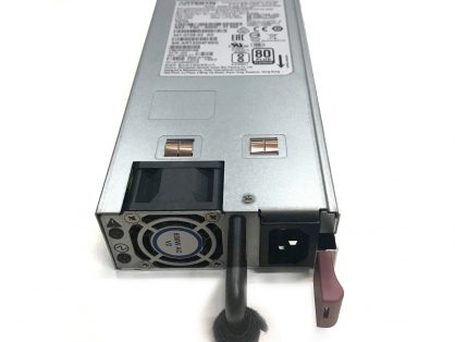 CISCO NXA-PAC-650W-PI NEXUS NEBS AC 650W PSU - PORT SIDE INTAKE