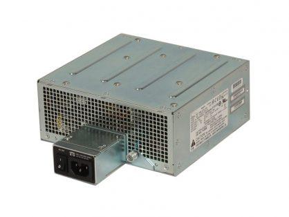 CISCO PWR-3900-AC 3925/3945 AC POWER SUPPLY UNIT